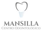 Mansilla Centro Odontológico Logo